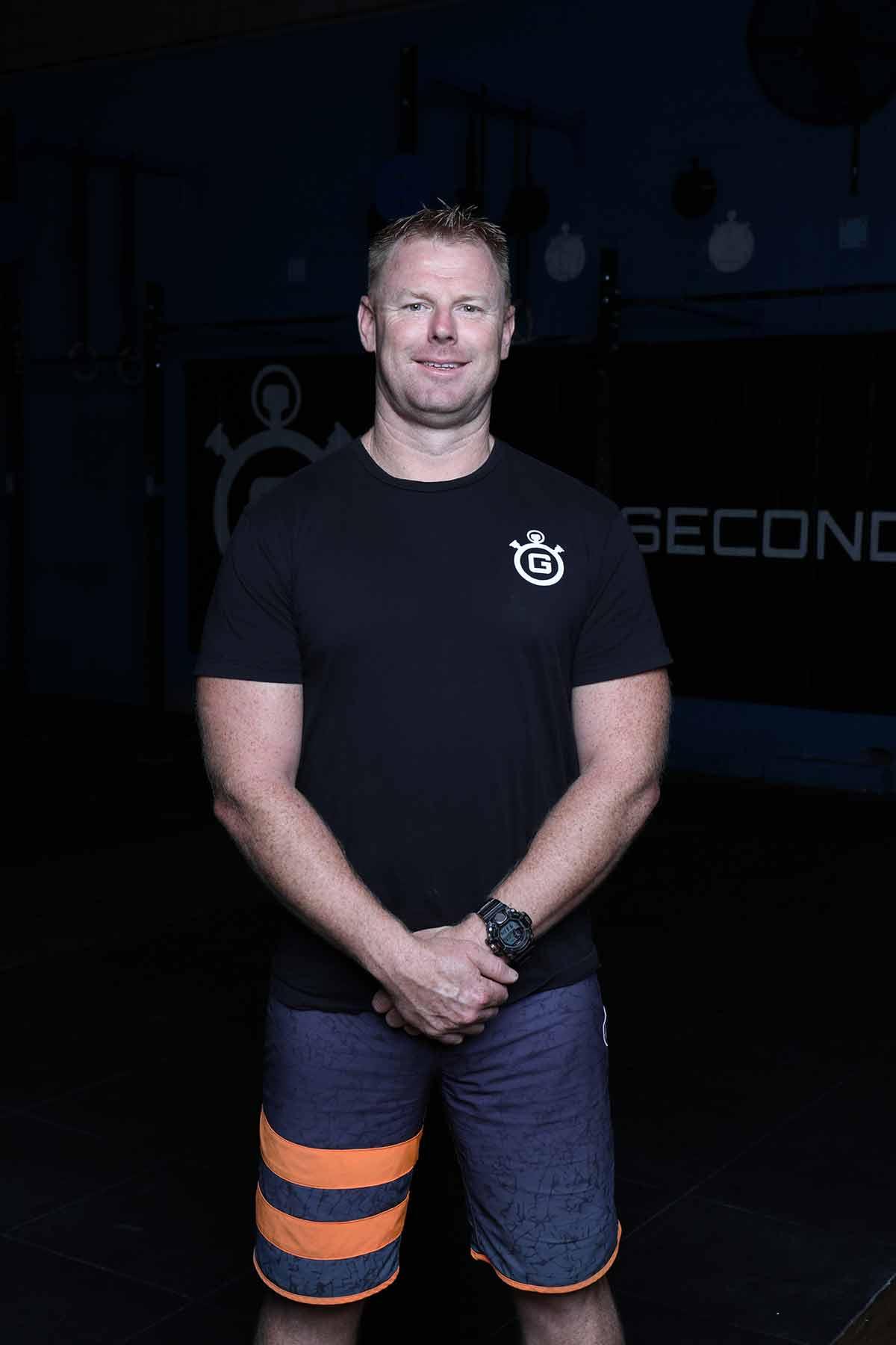 Matt-coach